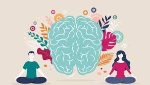 Webinar: Herramientas para el autocuidado basadas en Mindfulness