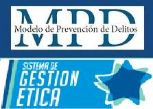 Modelo de Prevención de Delitos